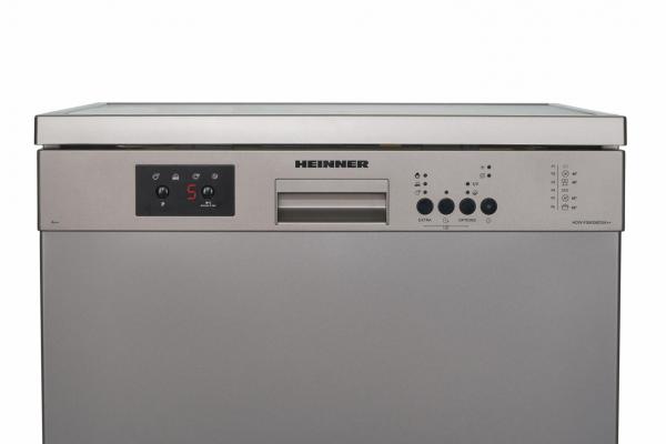 MASINA SP VASE HEINNER HDW-FS6006DSA++ 4