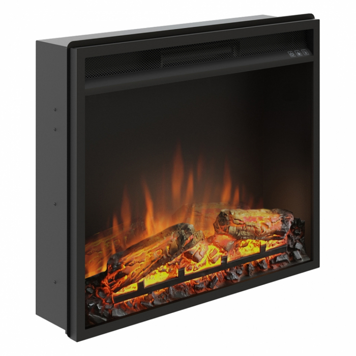 FOCAR ELECTRIC Tagu PowerFlame 23 inch 7