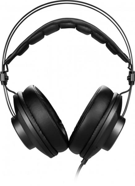 MSI Gaming Headset_Box 4