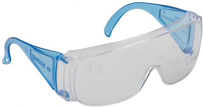 Ochelari protectie Bosch 0