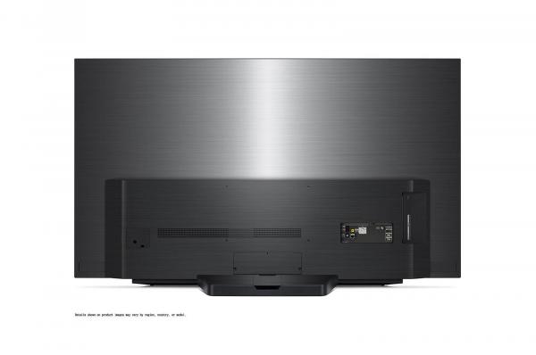 "OLED TV 55"" LG OLED55C9PLA 4"
