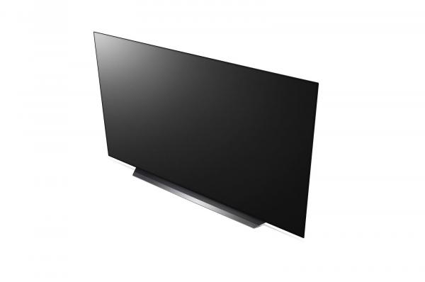 "OLED TV 55"" LG OLED55C9PLA 1"