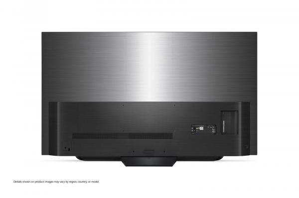 "OLED TV 77""  LG OLED77C9PLA 2"