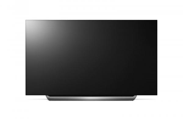 "OLED TV 77""  LG OLED77C9PLA 1"