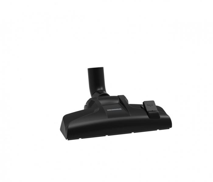 Perie aspirator Heinner BRUSH-MS700KP, compatibila cu modelul HVC- MS700KP 0