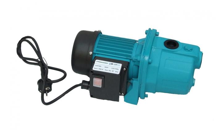 ProGARDEN GP07800 pompa suprafata, apa curata, 800W, 50L/min 1