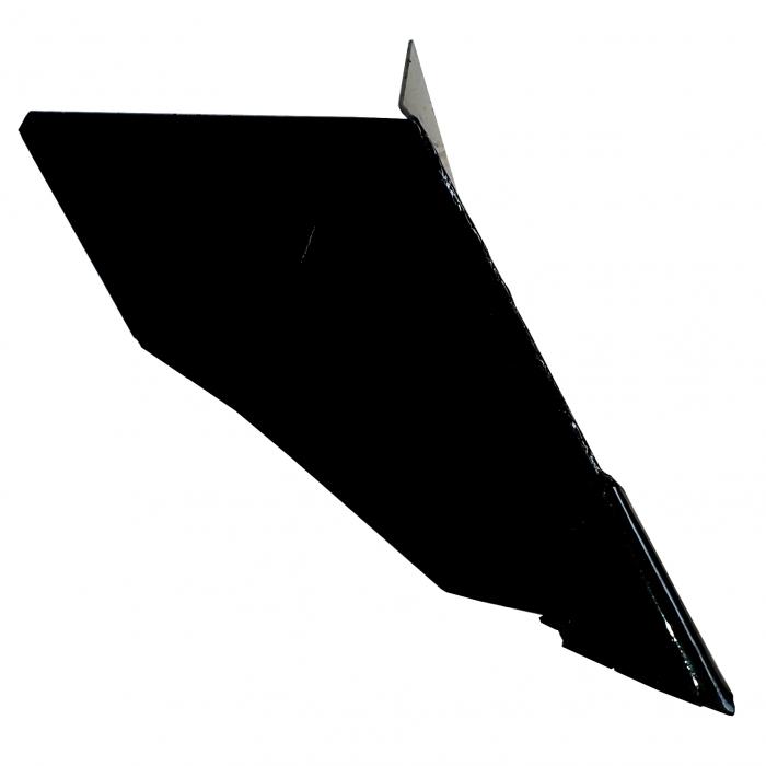 ProGARDEN PRO-PB00F plug bilonat/rarita fixa 300mm pentru motocultor 0