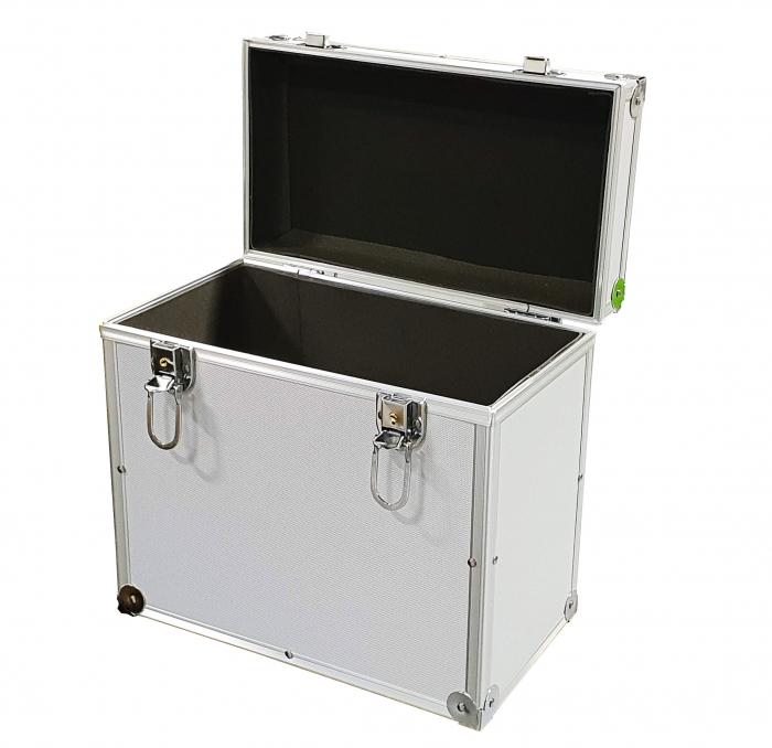 ProWELD ABOX01 cutie aluminiu pentru transport 1