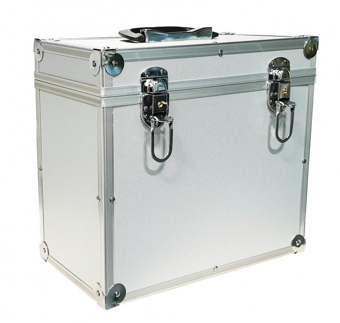 ProWELD ABOX01 cutie aluminiu pentru transport 0