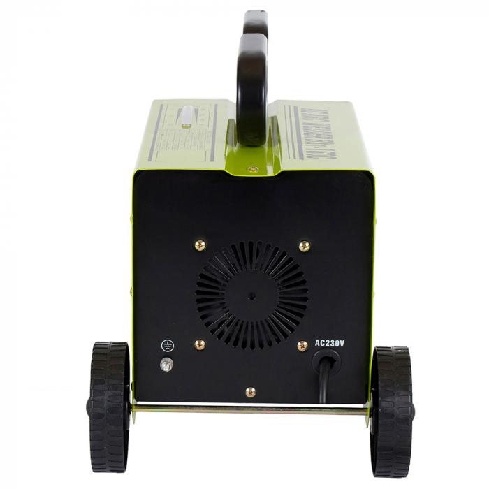 ProWELD BX1-160C1 transformator sudare AC [1]