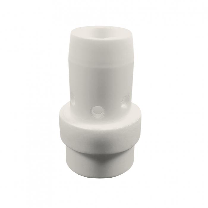 ProWELD Difuzor gaz ceramic 0