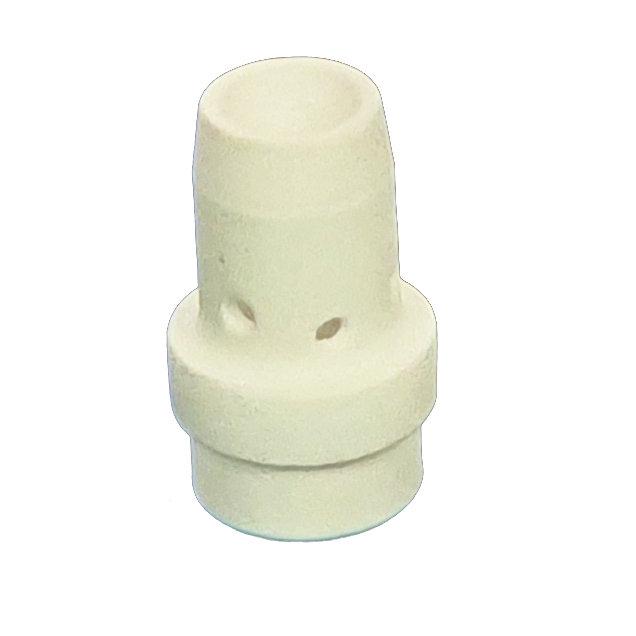 ProWELD Distantier ceramic torta 40KD 0