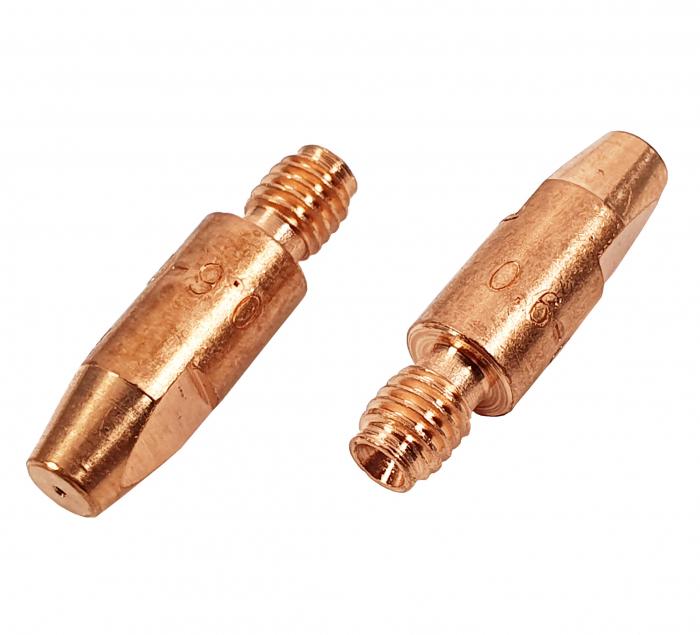 ProWELD Duza de contact 0.6mm MIG-300YN (24KD Torch) [0]
