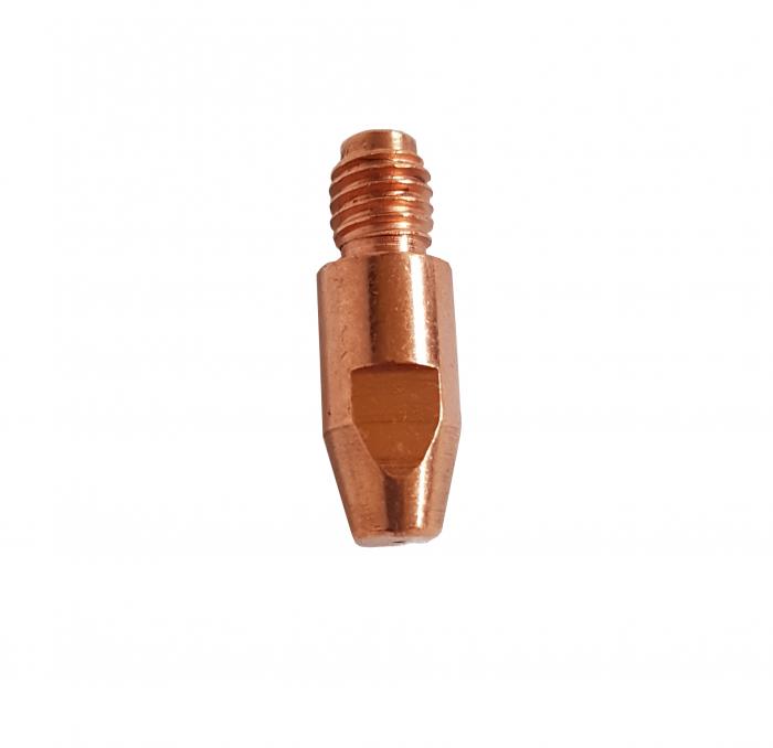 ProWELD Duza de contact 0.8mm (tub) MIG350 [0]