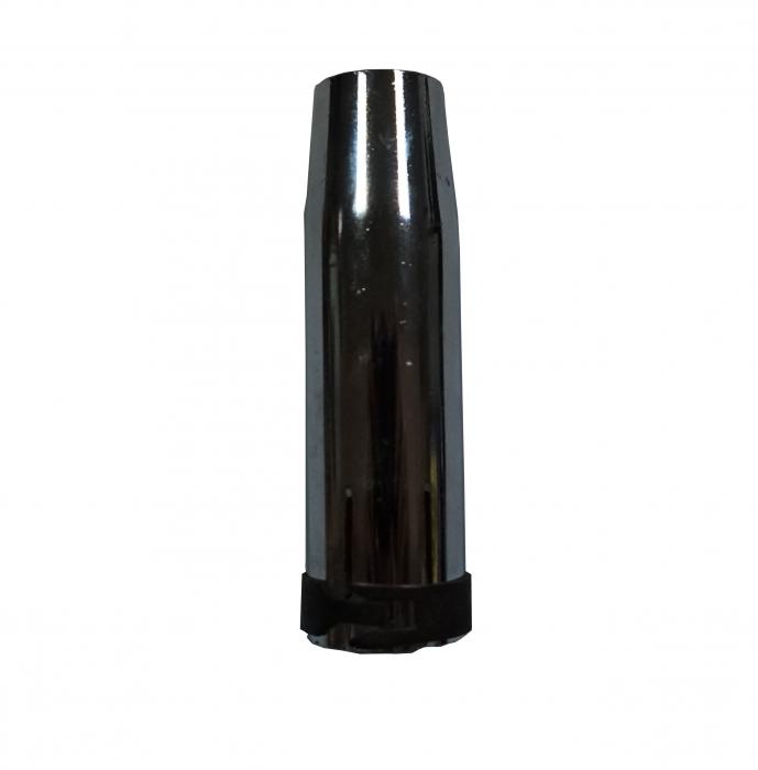 ProWELD Duza gaz conica ProWELD MIG350 0