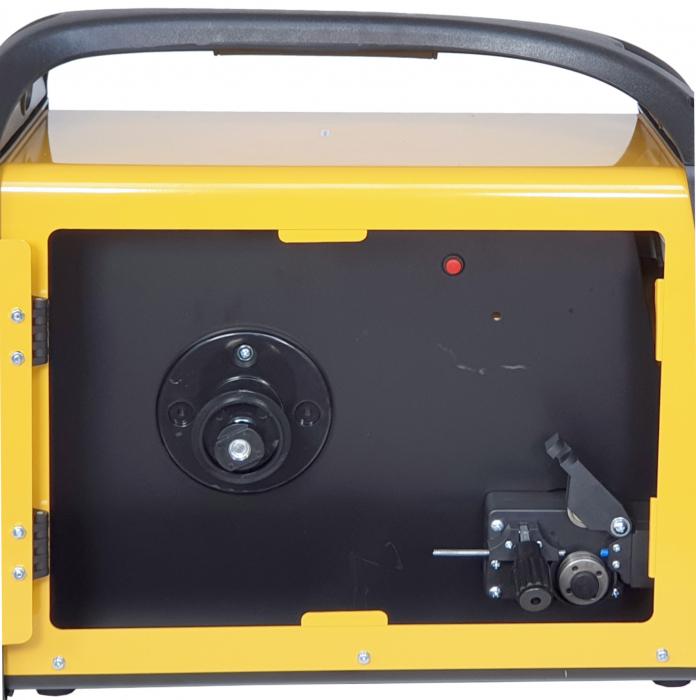 ProWELD MIG250e - Inverter sudare MIG/MAG 2
