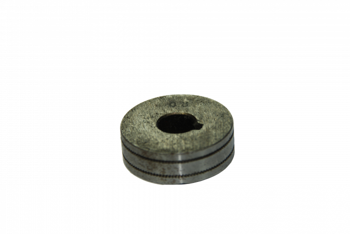 ProWELD MR-001 rola ghidaj 0.6-0.8mm MIG200K/250K 0