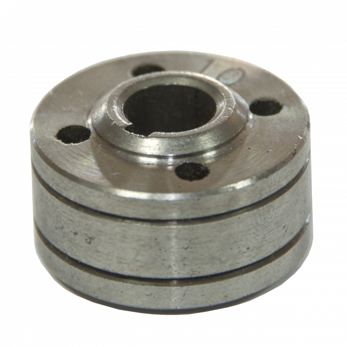 ProWELD MR-001 rola ghidaj 0.8-1.0mm MIG200K/250K 0