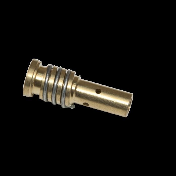 ProWELD MWH-110 arc fixare MTS801 0