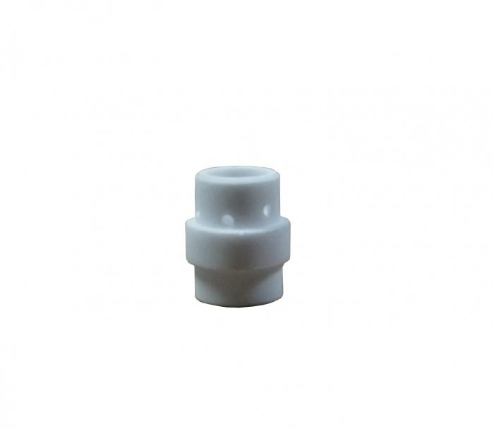 ProWELD MWH-110 difuzor ceramica MTS803 0