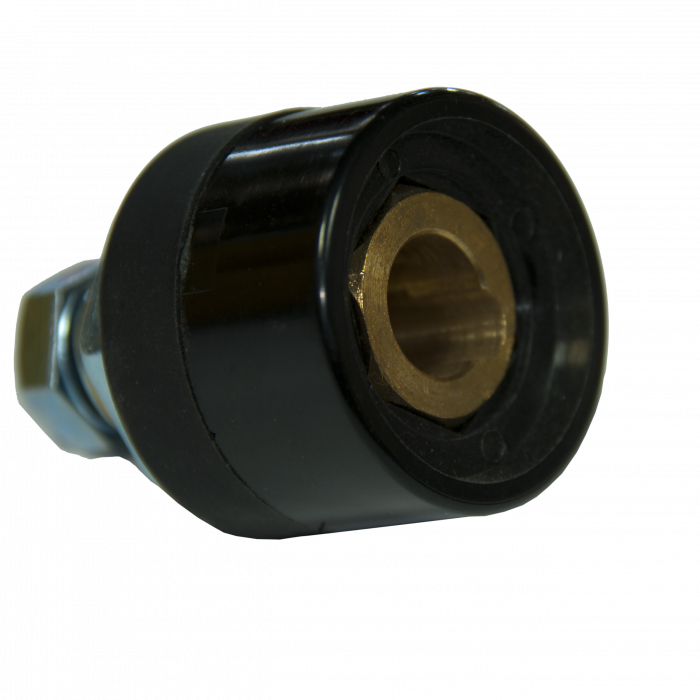 ProWELD QC-01-35P mufa panou 35mmp 0