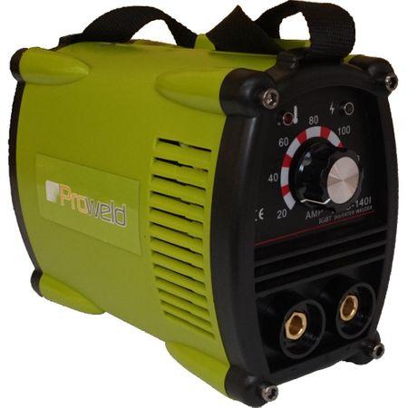 Invertor sudare ProWELD ROC-180I 0