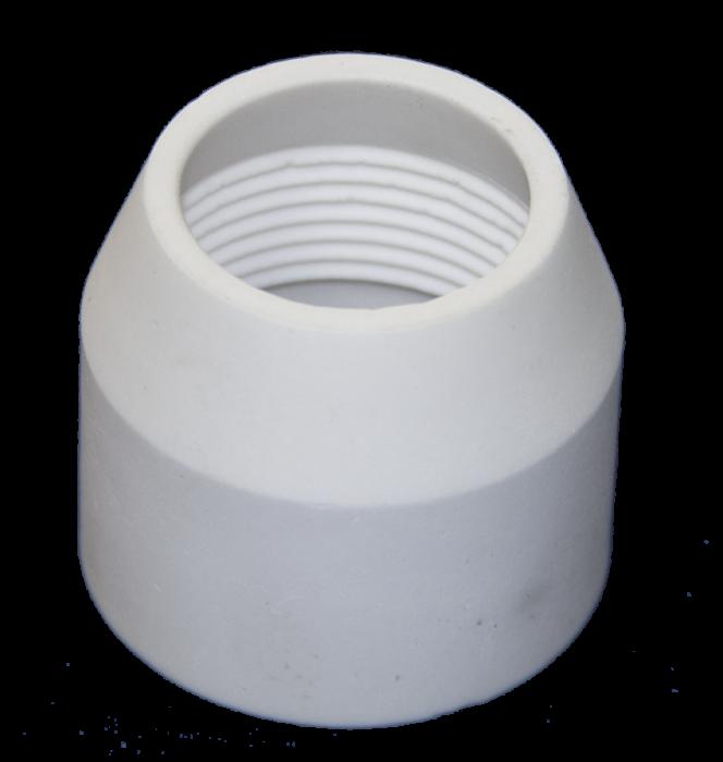 ProWELD YLP-1008 duza ceramica CUT80/CUT100 0