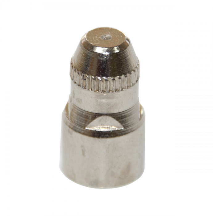 ProWELD YLP-1008 electrod CUT80/CUT100 0