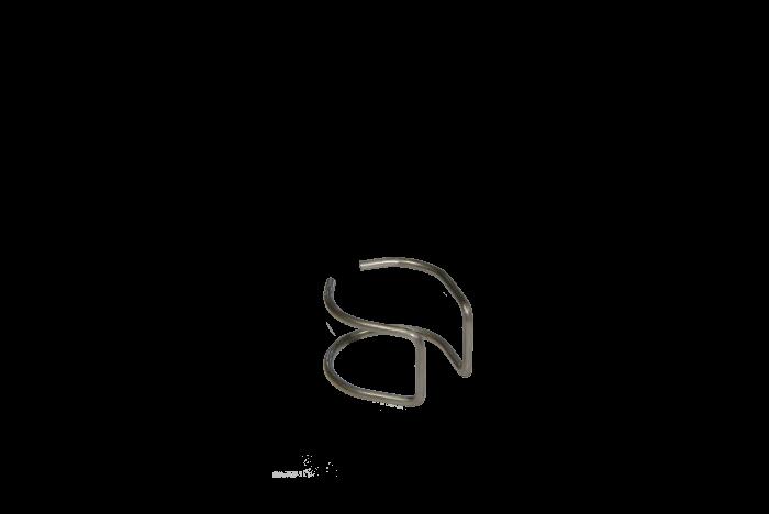 ProWELD YLP-1608 distantier CUT160 0