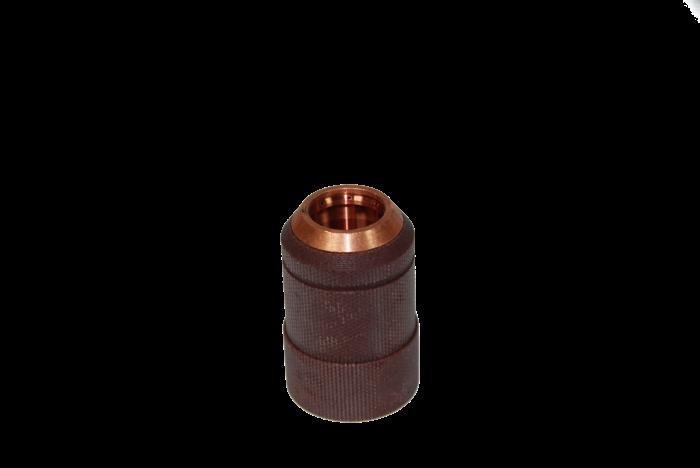 ProWELD YLP-1608 duza ceramica CUT160 0