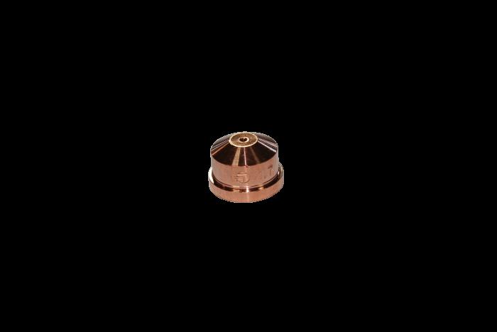 ProWELD YLP-1608 duza electrod 1.7mm CUT160 [0]