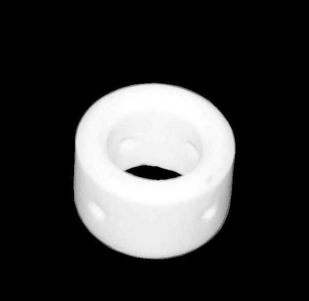 ProWELD YLP-408 distantier ceramic CUT40/CUT50 [0]