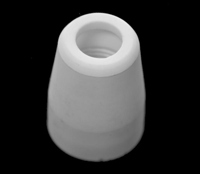 ProWELD YLP-408 duza ceramica CUT30/CUT40/CUT50 0