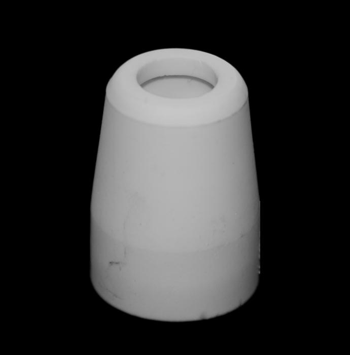 ProWELD YLP-608 duza ceramica CUT60/CUT70 0