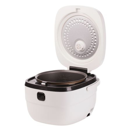 Multicooker Minerva Experience M16, 900 W, 5 L, 6 programe, Alb [8]