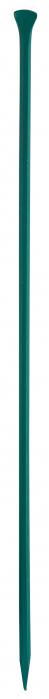 Ranga de sapat, 150 cm [1]