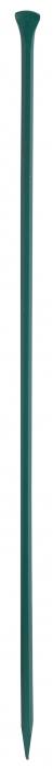 Ranga de sapat 170 cm 0