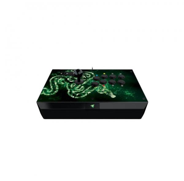 RAZER ATROX ARCADE STICK FOR XBOX ONE 0