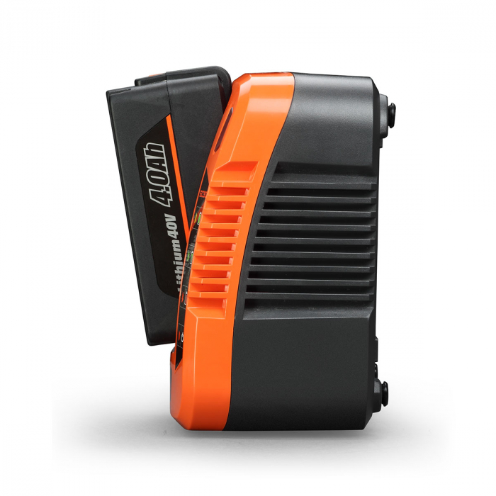 Redback EC50 Incarcator rapid acumulatori 40V 5A 2