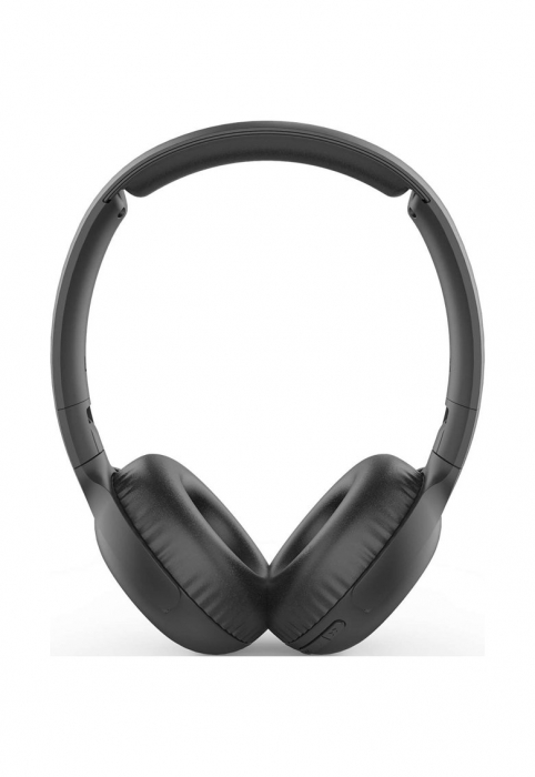 Casti Philips TAUH202BK/00 UpBeat, wireless, Negru 4