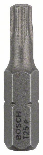 Set 3 biti T25 XH, 25 mm 0