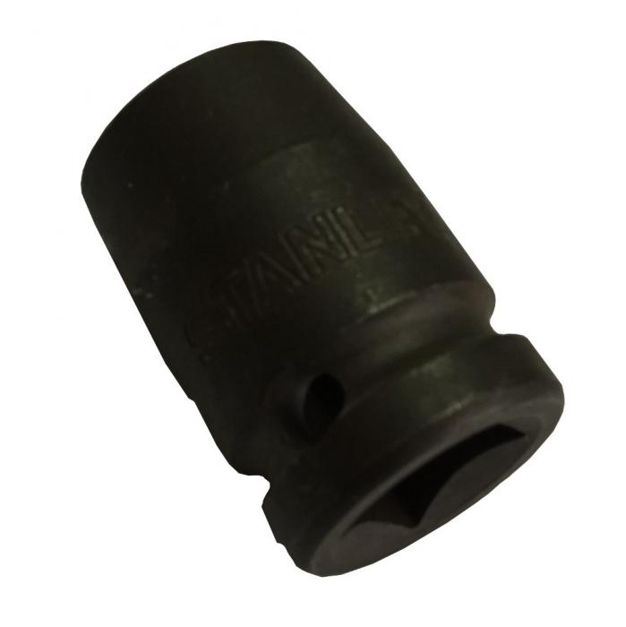 Stalney 1-89-106 Cheie impact Stanley 1/2 6P 6mm 0