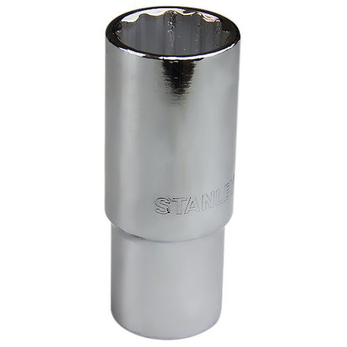 "Stanley 1-86-434 Cheie tubulara 1/2"",12P,26mm 0"