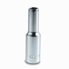 "Stanley 1-86-436 Cheie tubulara 1/2"" 12P 28mm 0"