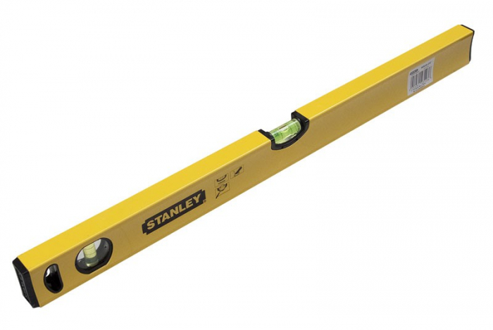 Stanley STHT1-43106 Nivela clasica 120cm 0