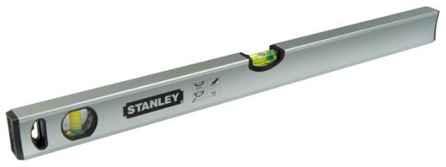Stanley STHT1-43114 Nivela clasica magnetica 120cm 0