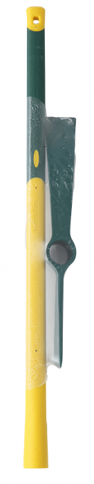Tarnacop-secure 2 kg, locas rotund, coada NOVAMAX 1