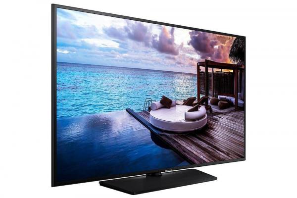 "Televizor hotelier Samsung HJ690U 43"" 2"