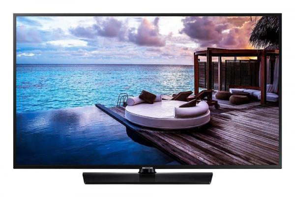 "Televizor hotelier Samsung HJ690U 43"" 0"