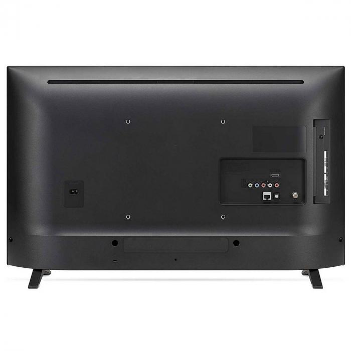 Televizor LED Smart LG, 80 cm, 32LM630BPLA, HD 1